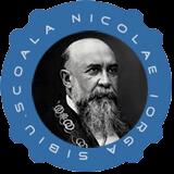 """Nicolae Iorga"", Sibiu"